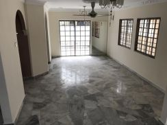 Bungalow House Rawang Bandar Country Homes [Renovated] Kota Emerald
