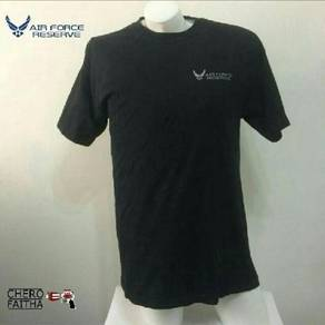 Air Force reserve shirt united states