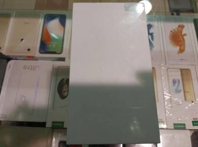 Brand New XiaoMi Redmi Note 4X Pro 3GB Ram 32GB