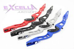 Winners Archery Recurve Handle Axiom-alpha