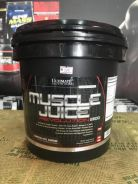 Protein ULTIMATE NUTRITION Muscle Juice