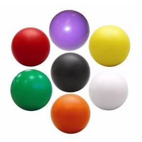 Good Quality Stress Balls