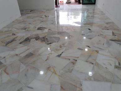 /(Grinding Varnish Parquet and Marble Polish