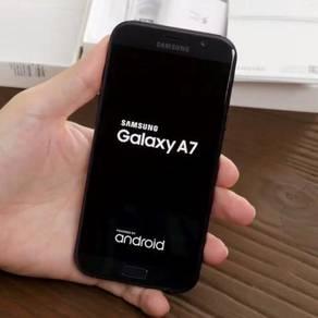 Samsung A7 2017 Sale Urgent