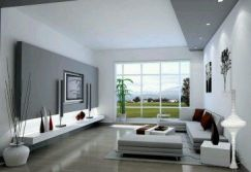 Bukit Jalil New Condo