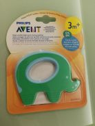 Avent Baby Teether
