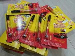 Fix it pro - pen hilang calar