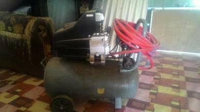 Compresor air untuk dijual