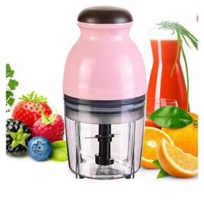 CAPSULE CUTTER Blender Grinder Mixer Juice 005