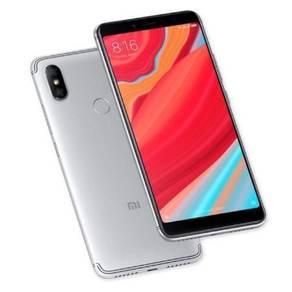 Xiaomi Redmi S2 (1 week used)