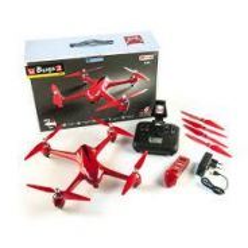 Mjx drone rc bugs 2
