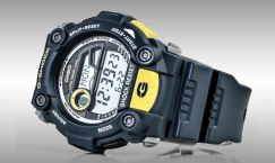 Watch- Casio G SHOCK AUTO LIGHT G7900-2 -ORIGINAL