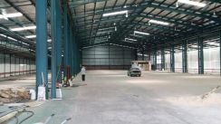 Factory Warehouse Balakong Cheras Jaya Kajang Taming Jaya