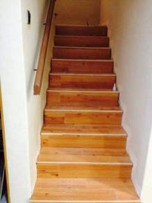 Vinyl flooring ~ laminate flooring for house *shop