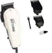 HTC Professional Hair Clipper Trimmer Shaver S