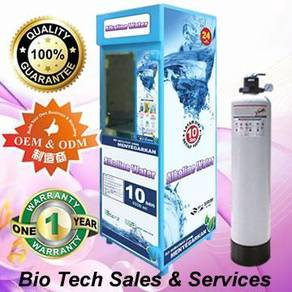 Water Filter Penapis Air Coffee Vending Machine 9f