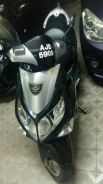 Excellent condition modenas elite sport 150