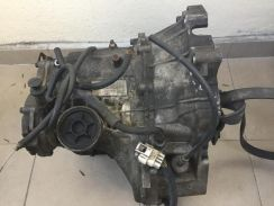 Gearbox auto Kelisa/kenari 1.0cc