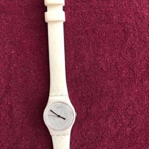 Swatch Sangallo LW147
