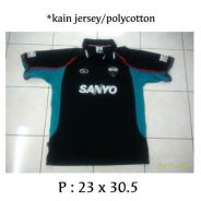 NRL ISC panther rugby jersey