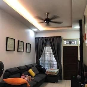 SD3 SD 3 Bandar Sri Damansara Kuala Lumpur