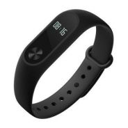 Xiaomi Mi Band 2 | Fitness Band - Imported Set