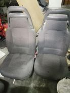 Land rover DISCOVERY 1 seat set