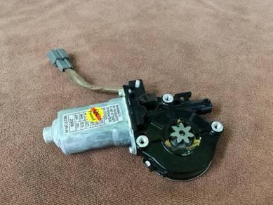 Kenari Kelisa Kancil Window Motor for RH