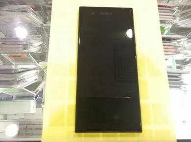 Sony Xperia XA1 LTE 4G 3GB Ram 32GB