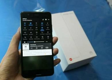 Huawei p10 pluss