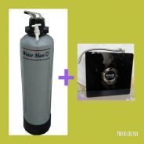 Water Filter / Penapis Air COMBO SET 7v1v
