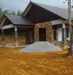 Bina Rumah Impian