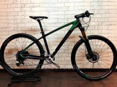 NEW TRINX 11KG 27.5ER SRAM 11SPD Bicycle BIKE
