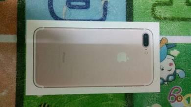 Kotak iphone 7