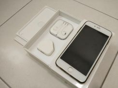Iphone 6 plus myset