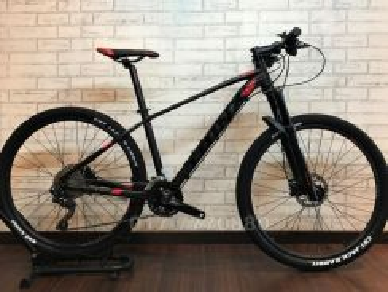 ITALY Trinx x7 elite 30speed 12kg bicycle mtb bike