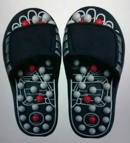 Massager Acupuncture Shoe Sandal