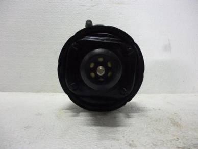 Clutch Booster - TOYOTA- BU88/BU212 DNYA 5