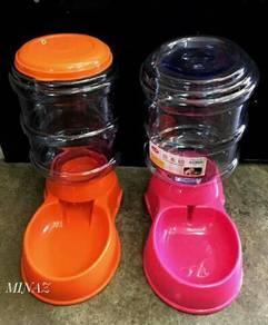 Food feeder / water feeder