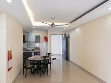 Koi Tropika Condo, Highly Privacy Floor, Bandar Puteri Puchong