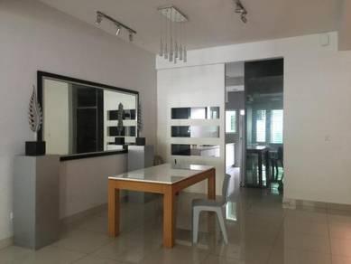 Sathu Terrace , One Residence Near Dua Villas Tree Residency