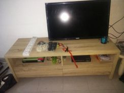 TV Table not include TV n Dvd player