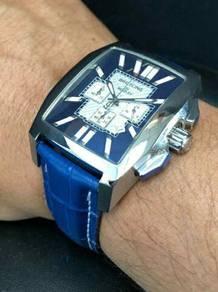 Britling watch
