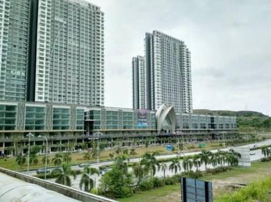 [NEAR IOI MALL] Conezion Shop Office, IOI Resort City Putrajaya