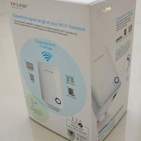 TP-Link Universal Wi-Fi Range Extender