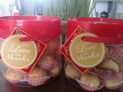Best Quality Home Baked Cakes