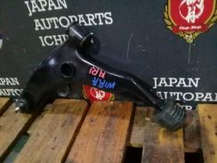 MDM Front Left Lower Arm for Proton Wira 1.5S