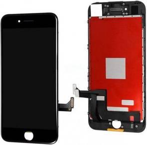 Original iPhone 7 iPhone 7 Plus LCD