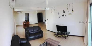 Lido Avenue Condominium For Sell (Nego Till Let Go)