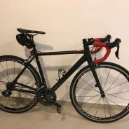 Road Bike - Almost anything for sale in Malaysia - Mudah my